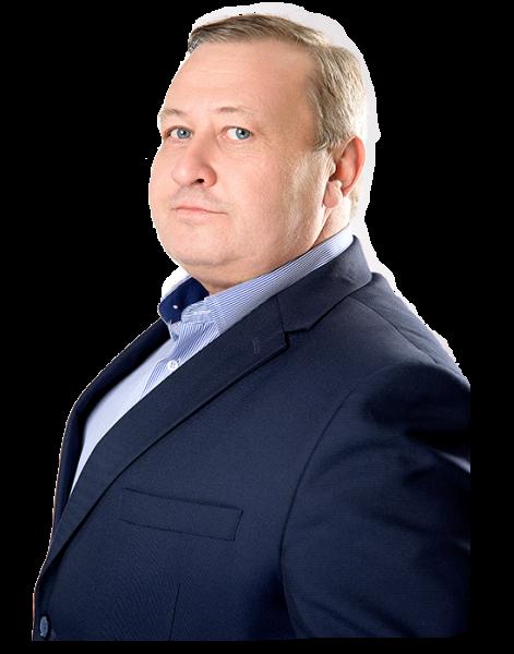 юрист петроконсалт Мирный Виктор